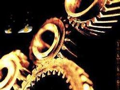 Image for ClockworC