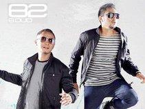 B-Duo