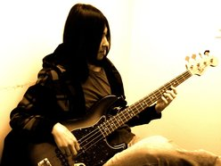 Image for Kenta Shimokuni