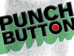 Image for Punch Button