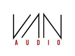 Image for Van Audio