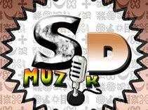 S-DEE MUZIK PROMOTIONS