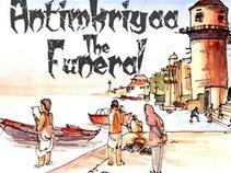 Antimkriyaa(The Funeral)