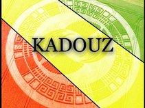 KADOUZ