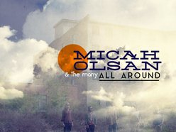 Image for Micah Olsan