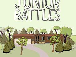 Image for Junior Battles