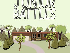 Image for Junior Battles