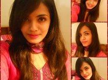 Mayisha Alamgir