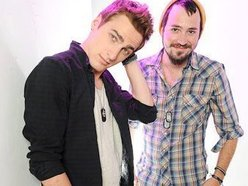 Image for Heffron Drive