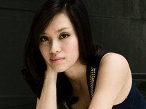 Natalie Hiong