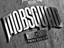 Mob Squad Music