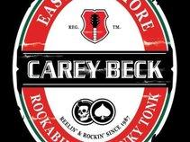 Carey Beck