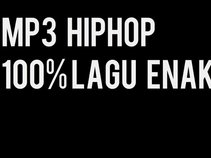 MP3 HIPHOP