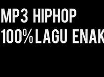 MP3 HIPHOP
