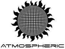 Atmospheric Records