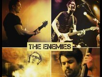 The Enemies