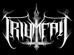 Image for Triumfall