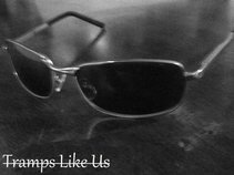 Tramps Like Us KY