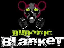 Image for Bubonic Blanket