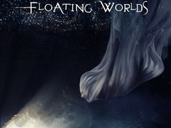Image for Floating Worlds