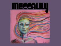 MeccaLily