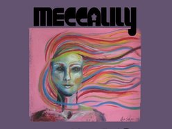 Image for MeccaLily