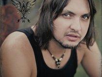 Josh Newcom & Indian Rodeo