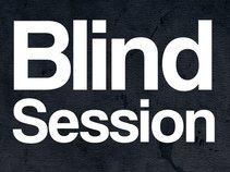 Blind Session