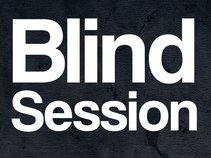 Blind Session