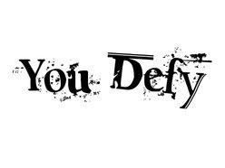 You Defy
