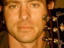 Jonathan Zurek