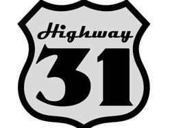 Image for Highway 31