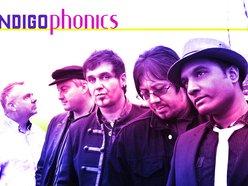 IndigoPhonics
