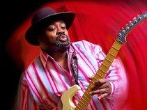 Funky Michael Coleman