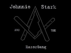 Johnnie Stark and the RazorGang