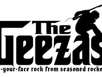 The Geezas