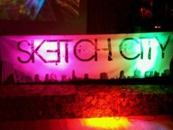 Image for Sketch City