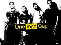 One Inch Gap