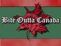 Bite Outta Canada