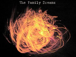 Image for The Family Dreams