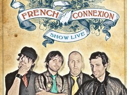 Image for French Connexion