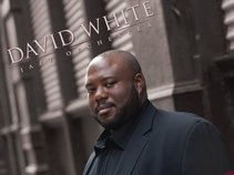 David White Jazz Orchestra