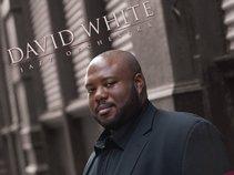David White Jazz Orchestra