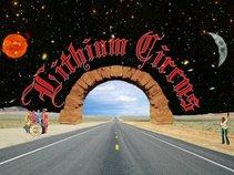 Lithium Circus