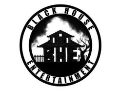 Image for Black House (Entertainment)