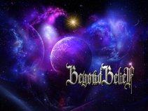 Beyond Belief