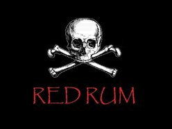 Image for Red Rum