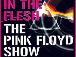 In The Flesh, The Pink Floyd Show.