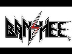 Image for Banshee