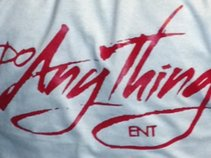 Do AnyThing Enterprise LLC